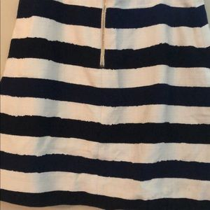 Kate Spade size 4 fully lined 100% cotton